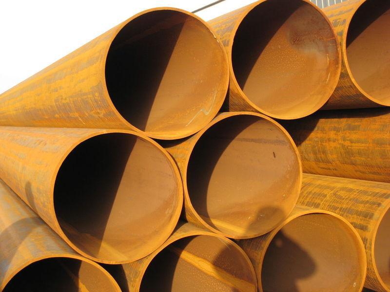 供应钢管GB3087锅炉管 钢管GB3087锅炉管
