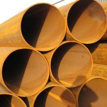 供应GB9948石油裂化管 GB9948石油裂化管 无缝钢管
