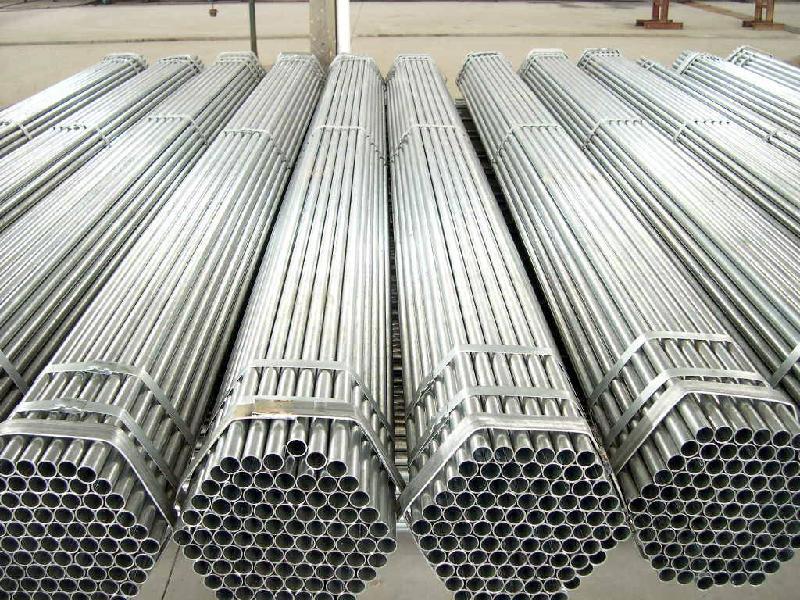 供应精密钢管 精密无缝钢管 供应精密无缝钢管