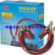 厂家直销500A汽车电瓶线充电线图片
