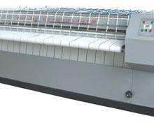 供应工业脱水机 洗涤机 机械洗涤设备 工业脱水机报价图片