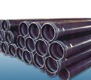 天津热浸塑电力电缆穿线钢管图片
