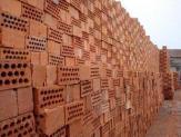 供应吐鲁番市221兵团砖厂