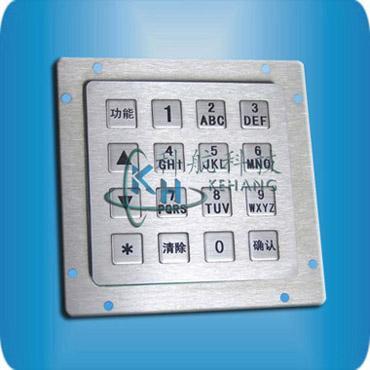楼宇对主机按键图片/楼宇对主机按键样板图 (3)
