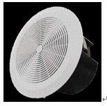 松下WS-EC10吸顶式扬声器价格及图片、图库、图片大全