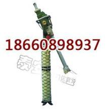供应气动支腿式帮锚杆钻机,MQTB-80/2.0 气动支腿式帮锚杆钻批发