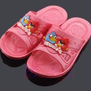 晋江童鞋温州女鞋罗马凉鞋图片