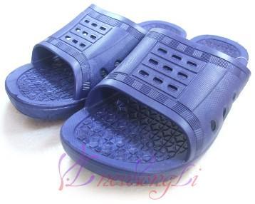 儿童 拖鞋/儿童拖鞋批发,EVA拖鞋,拖鞋批发图片
