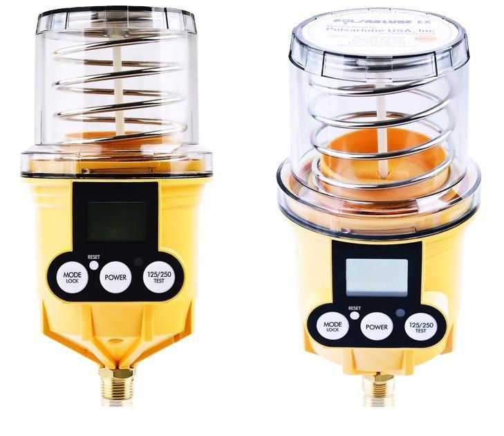 加矿机_【矿山机械设备加润滑油机器自动高压黄油加