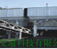 厂拌热再生设备图片