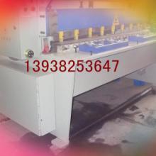 供应300T冲床郑州销售热线-300T冲床订购热线