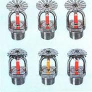 供应昆明消防水带接口水枪管牙批发