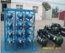 供应气压给水设备