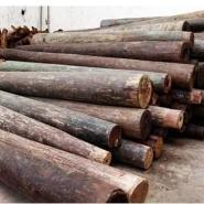 老挝木材进口报关的税金怎么计算图片
