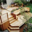 无植检证木材需要什么做才可以进口图片