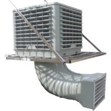 无锡环保空调水冷空调水冷机组报价