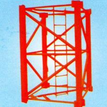 供应塔吊代理