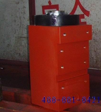 电液折弯机油缸图纸 油缸折弯机电液图片图 电审查中心刘敬琳潍坊市样板图片