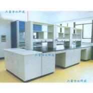 广西实验室施工安装队广西无尘净图片