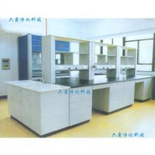 江西食品厂净化施工队江西彩钢板安装公司