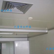 供应江西彩钢板安装队江西岩棉板装修