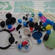 供应硅胶垫供应商