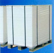 供应筷子包装纸