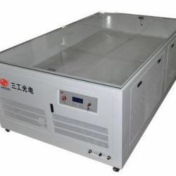 供應廣東深太陽能電池片EL缺陷檢測儀太陽能電池缺陷檢測儀