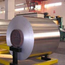 供应—304不锈钢带材—环保廉钢321不锈钢带—批发