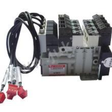供应JUKI电磁阀2050电磁阀2060电磁阀