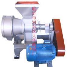 供应软木磨粉机生产厂家,专业软木面粉设备批发