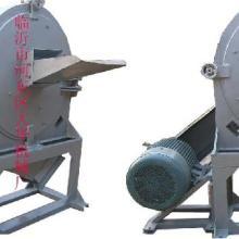 供应临沂FFC-1000型化肥粉碎机