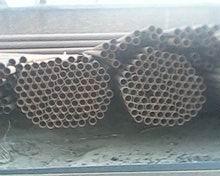 供应厚壁钢管北京专卖