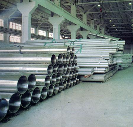 供应精密无缝管、精密管批发、精密管北京专卖、