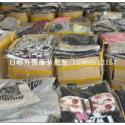 郑州外贸服装批发市场郑州服装网图片