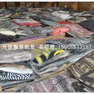 中山外贸服装批发市场广大服装市场图片