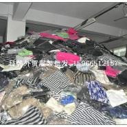 武汉汉正街外贸服装批发市场图片