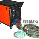 FQH75移动式钎焊机