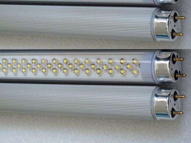 供应日光灯pc管