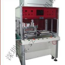 供应OCA真空贴合机,适合TP/LCM与镜面进行硬对硬贴合图片
