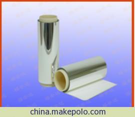 供应银反射膜价格