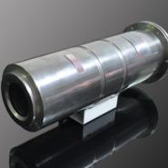 防爆红外摄像头定焦防爆摄像机图片