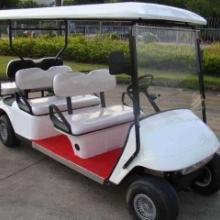 供应6座高尔夫球车电动高尔夫球车批发
