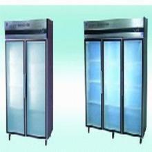 供应冷藏柜