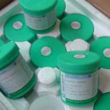 供应回收阿尔法OM5100锡膏
