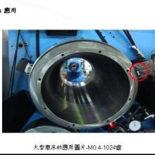 CNC车床专用磁感应式编码器  江苏磁感应编码器 浙江磁感应式编码器