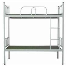 供应高低床上下床双层床学生床批发
