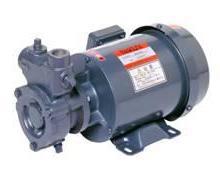 NIKUNI尼克尼气浮泵涡流泵