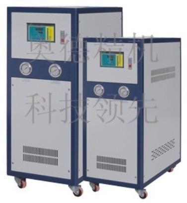 供应北京冷转移印花辊筒控温机价格
