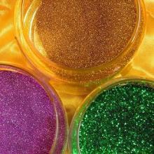 供应虹彩系列珠光颜料